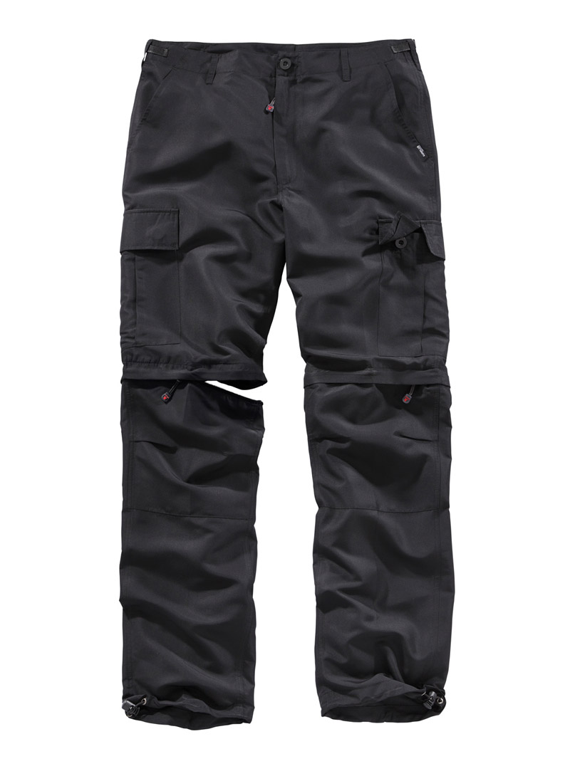 Surplus - Брюки OUTDOOR TROUSERS QUICKDRY