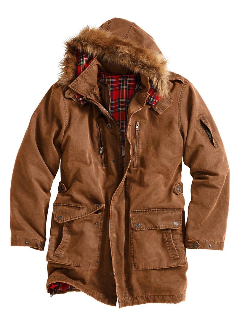 Купить Зимнюю Куртку В Интернет Магазине В Гомеле