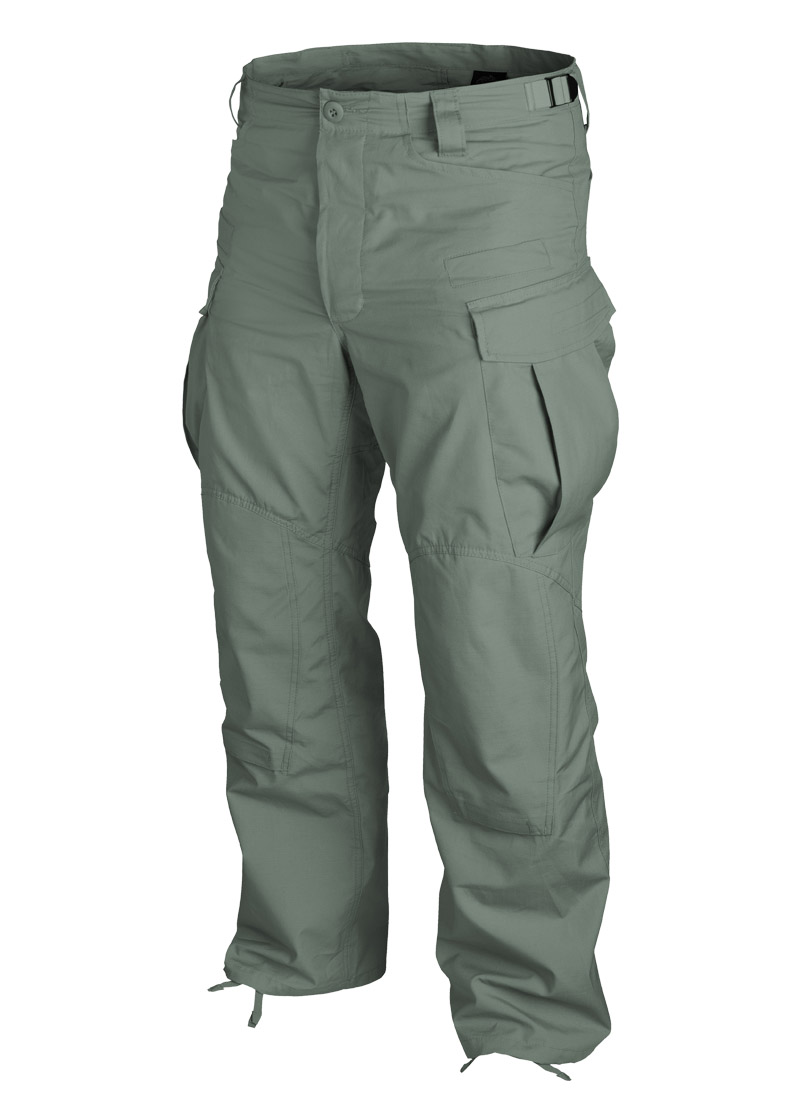 Helikon-tex - Брюки SFU (Special Forces Uniform Pants)