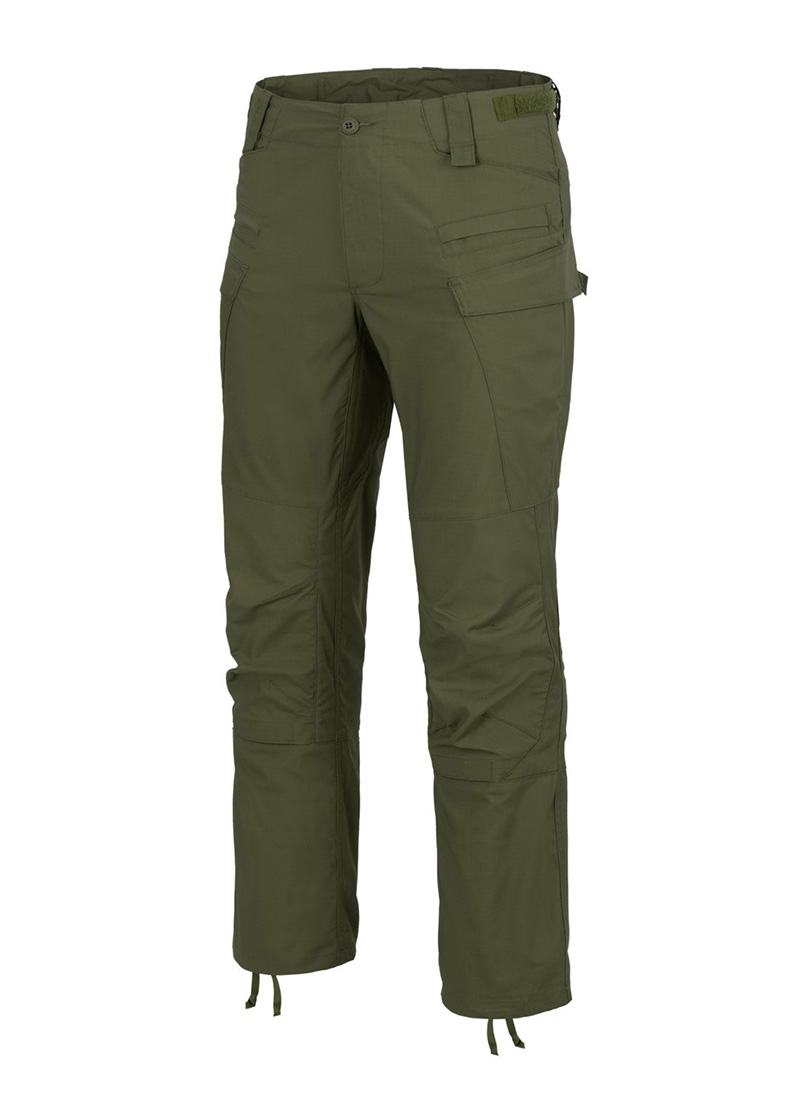 Helikon-tex - Брюки SFU NEXT Pants Mk2 - PolyCotton Stretch Ripstop