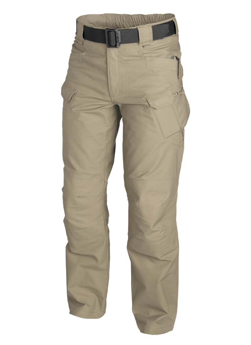 Helikon-tex - Брюки UTL (Urban Tactical Pants)