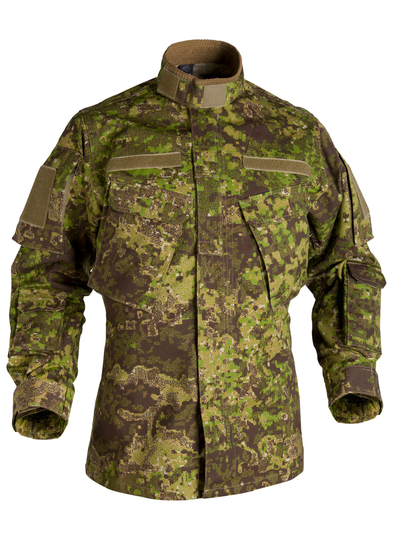 Helikon-tex - Китель Combat Patrol Uniform