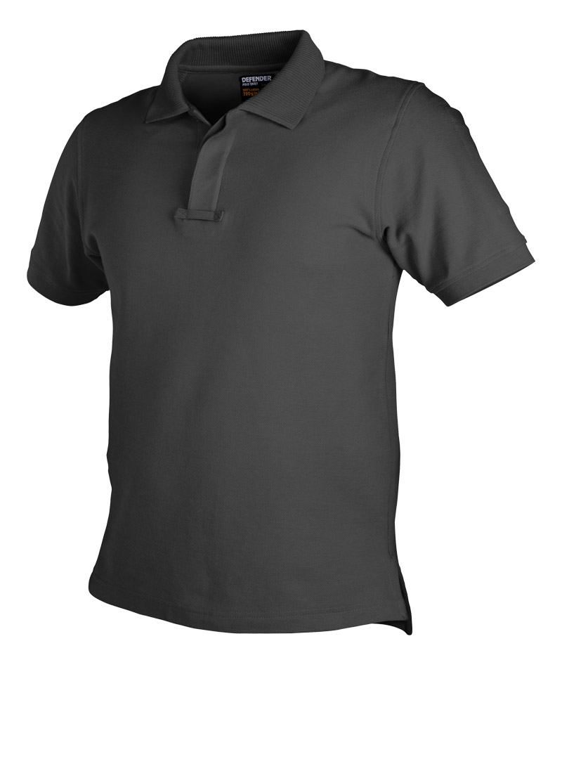 Helikon-tex - Defender Polo Shirt
