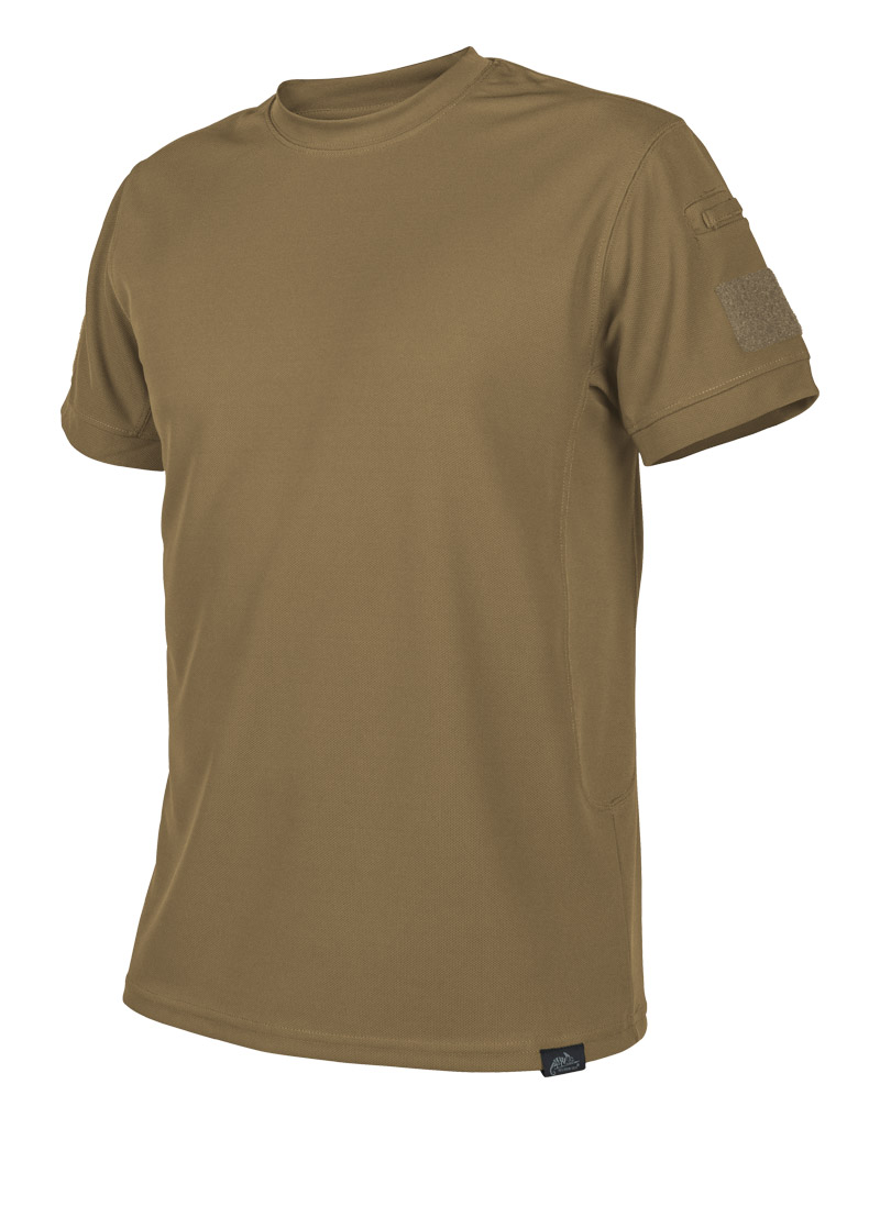 Helikon-tex - Футболка Tactical T-shirt