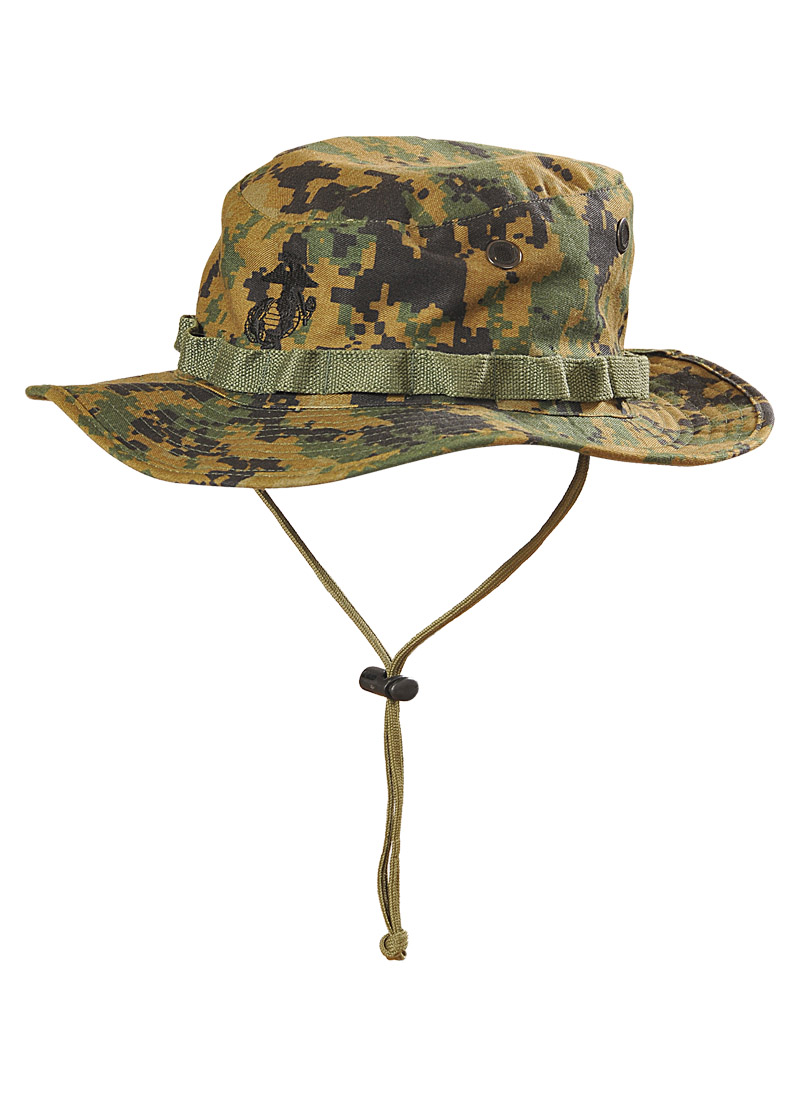 Helikon-tex - Панама Soldier 95 Bonnie Hat