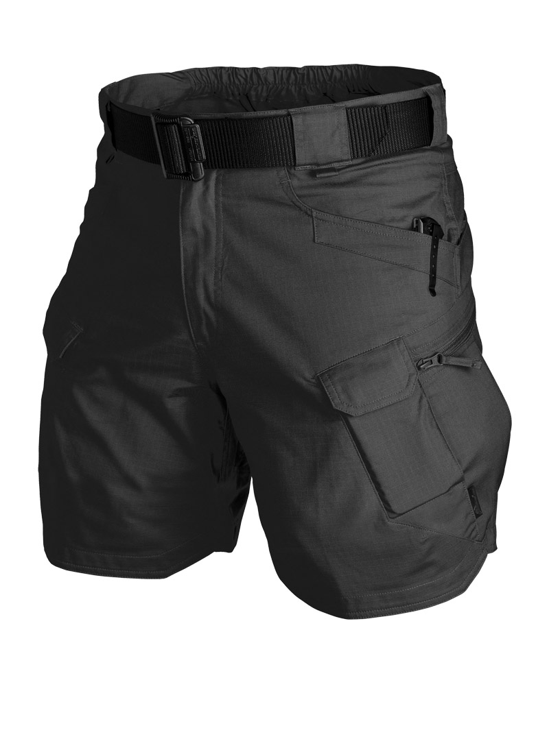 "Helikon-tex - Шорты UTS (Urban Tactical Shorts) 8.5"" Ripstop"