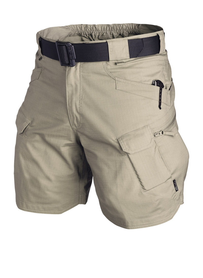 Helikon-tex - Шорты UTS (Urban Tactical Shorts)