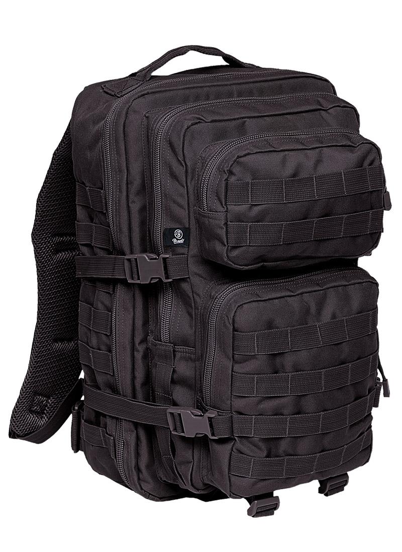 Рюкзак surplus купить в москве рюкзак ghost camp